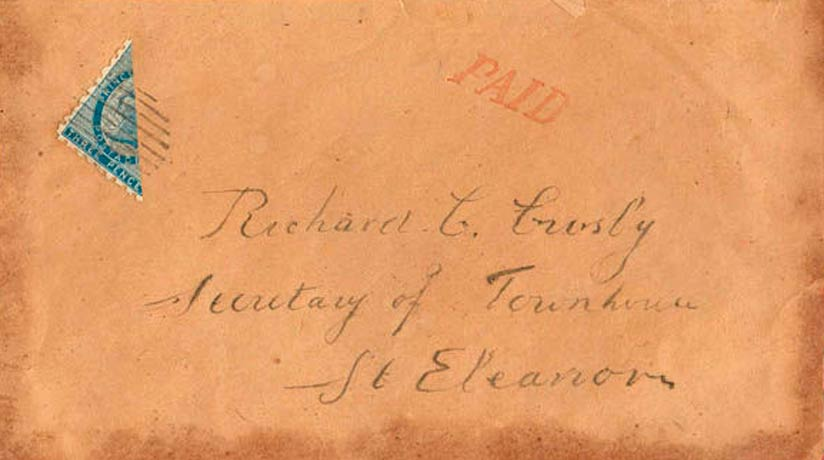 Prince_Edward_Islands_Cover_Forgery1