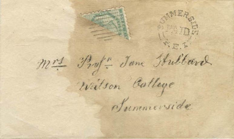Prince_Edward_Islands_Cover_Forgery2