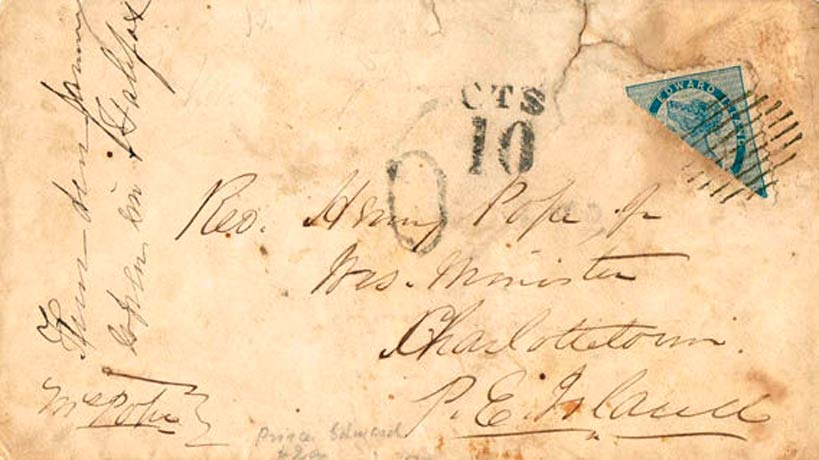 Prince_Edward_Islands_Cover_Forgery3