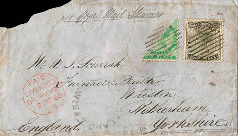 Prince_Edward_Islands_Cover_Forgery4