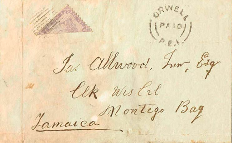Prince_Edward_Islands_Cover_Forgery5