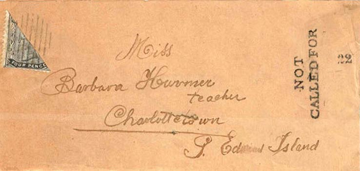 Prince_Edward_Islands_Cover_Forgery6