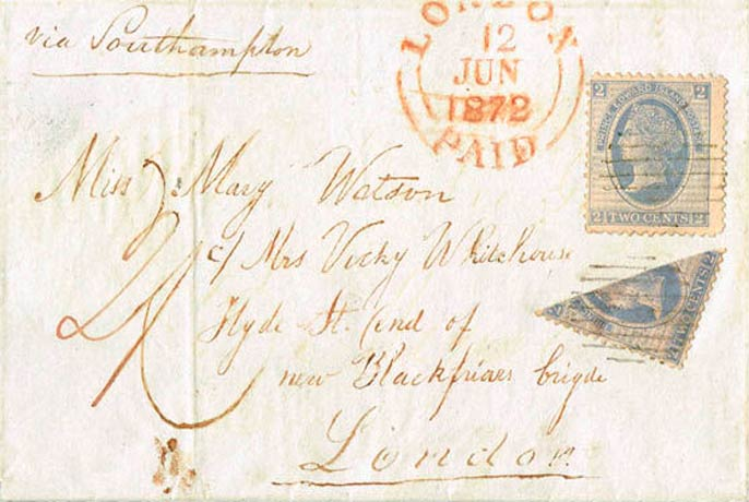 Prince_Edward_Islands_Cover_Forgery7