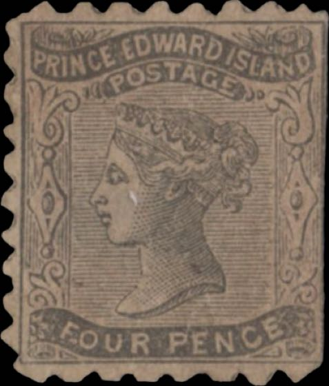 Prince_Edward_Islands_QV_4p_Forgery