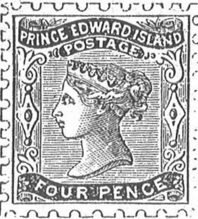 Prince_Edward_Islands_QV_4p_Torres_illustration