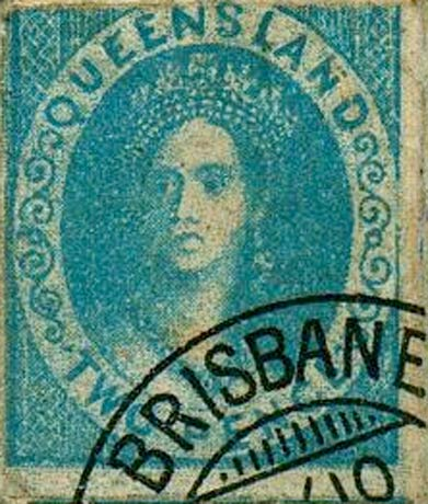 Queensland_1860_QV_2p_Forgery3