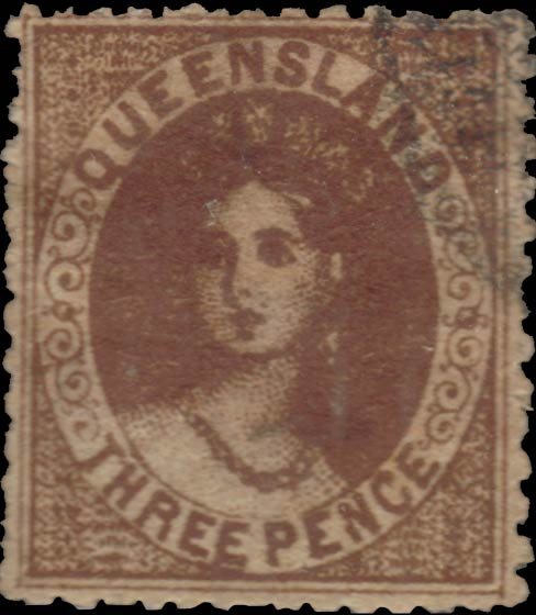 Queensland_1860_QV_3p_Forgery1
