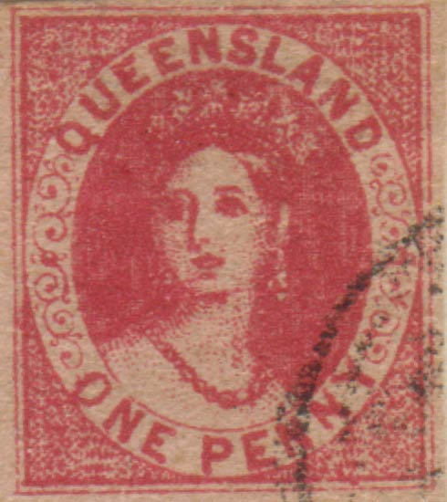 Queensland_1_Spiro_Forgery
