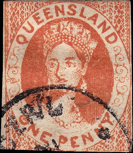 Queensland_1_qv_1p_forgery4
