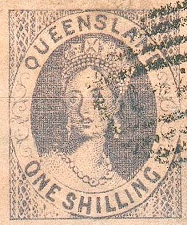Queensland_QV-Chalon_1s_Forgery2