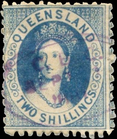 Queensland_QV-Chalon_2s_Forgery