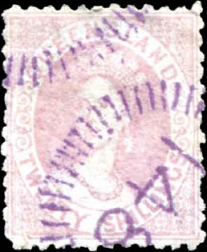 Queensland_QV_Chalon_20s_Forgery