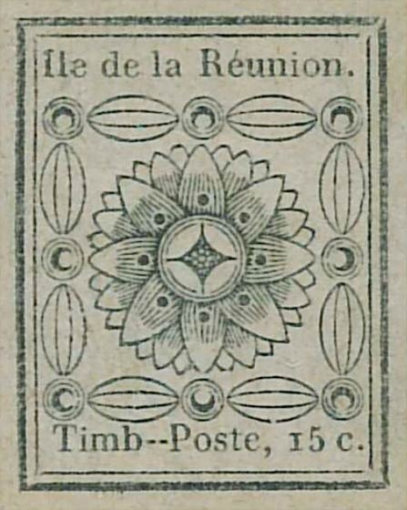 Reunion_1851_15c_Forgery2