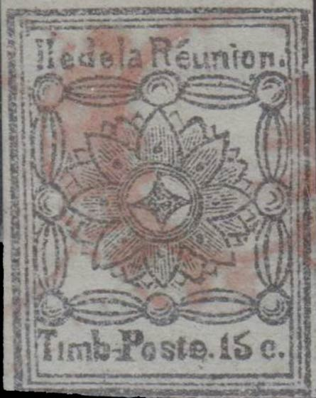 Reunion_1851_15c_Forgery5