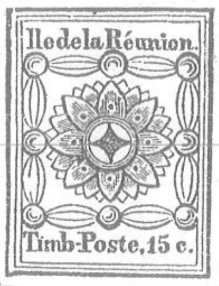 Reunion_1851_15c_Torres_illustration