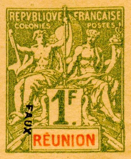Reunion_1892_1f_Hirschburger_Fournier
