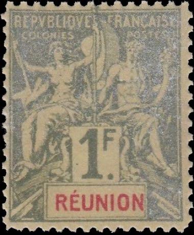 Reunion_1892_1f_Hirschburger_Fournier2
