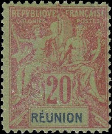 Reunion_1892_20c_Hirschburger_Fournier