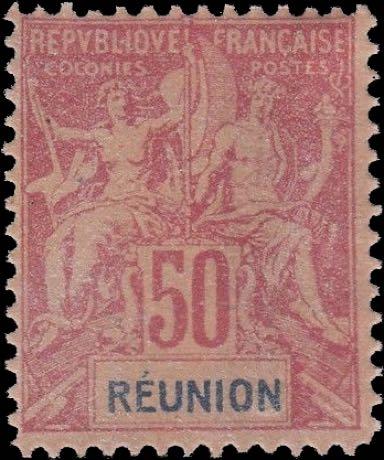 Reunion_1892_50c_Hirschburger_Fournier