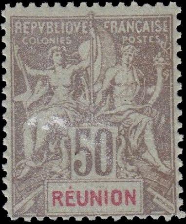 Reunion_1892_50c_Hirschburger_Fournier2