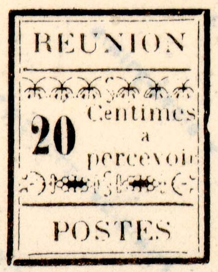 Reunion_20centimes_Fournier_Forgery