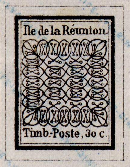 Reunion_30centimes_Fournier_Forgery