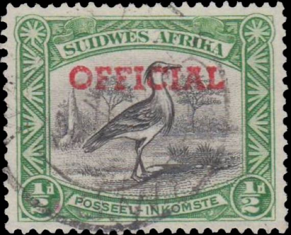 South_West_Africa_Official_SFG023a_Forgery