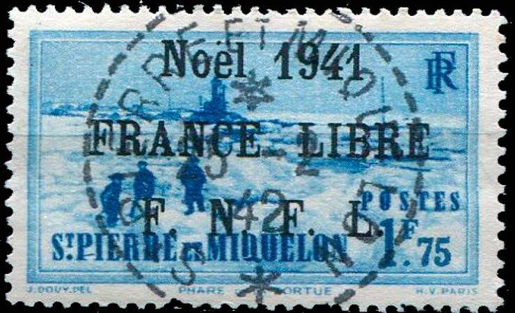 St-Pierre_Et_Miquelon_1.75f_Forgery