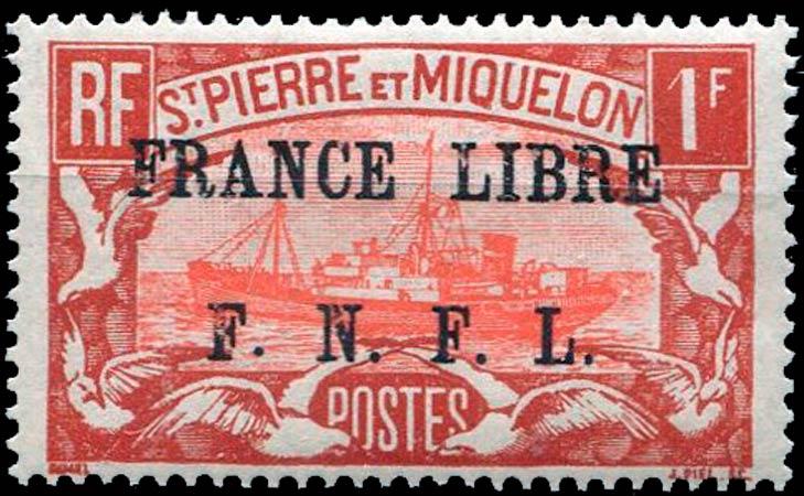 St-Pierre_Et_Miquelon_1f_Forgery