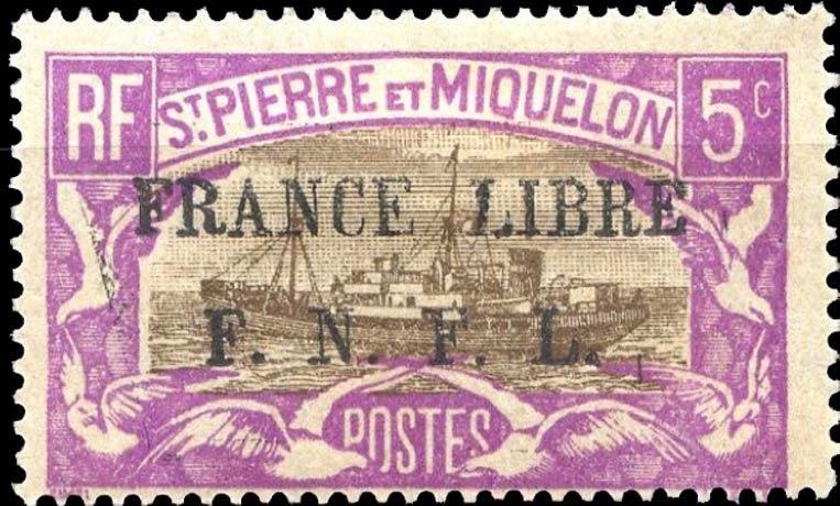 St-Pierre_Et_Miquelon_5c_Forgery