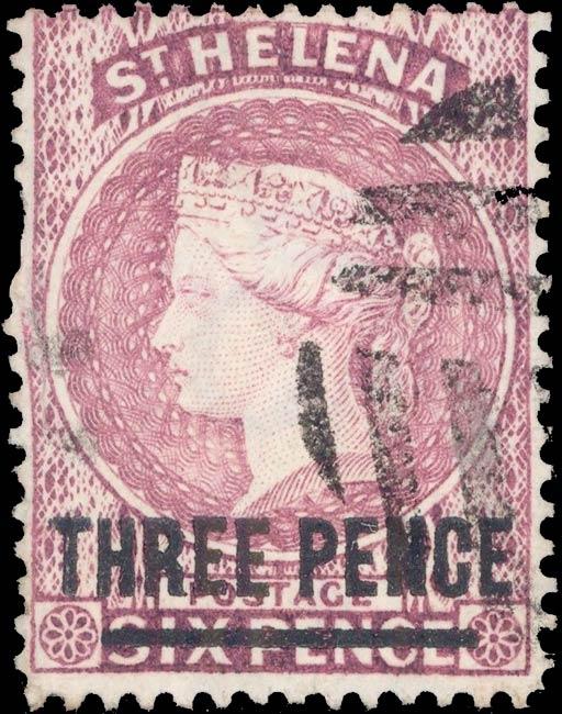 St.Helena_QV_3p-6p_purple_Genuine