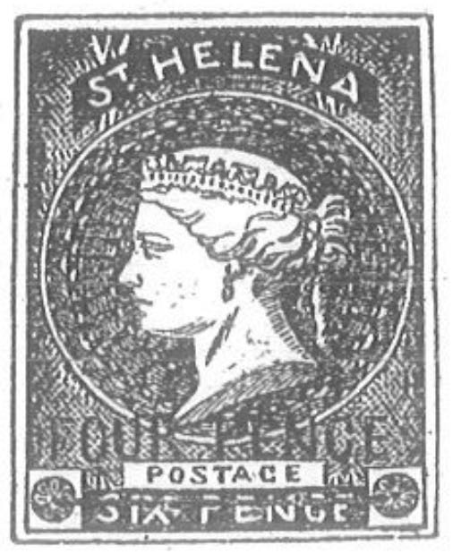 St.Helena_QV_4p-6p_Torres_illustration
