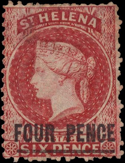 St.Helena_QV_4p-6p_red_Genuine2