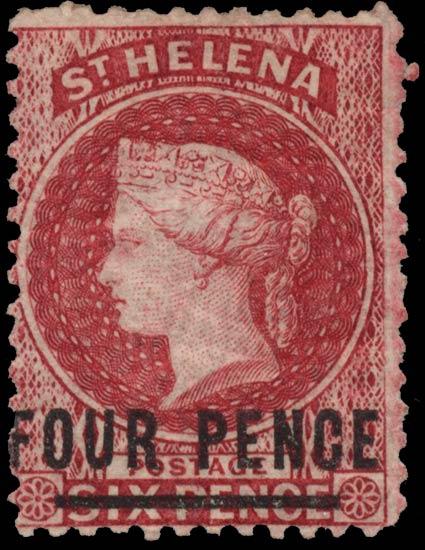 St.Helena_QV_4p-6p_red_Genuine3