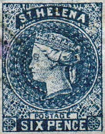 St.Helena_QV_6p_blue_Forgery2