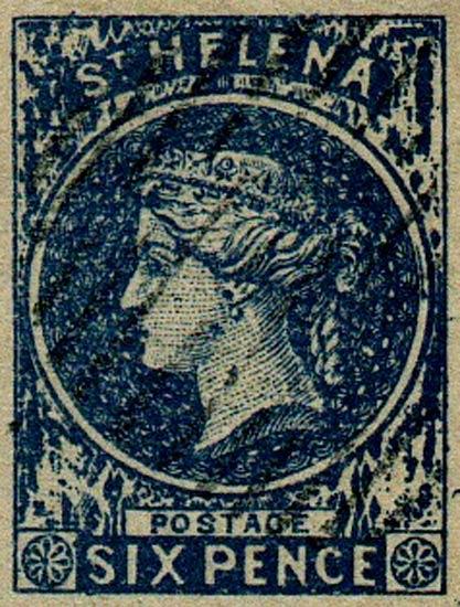 St.Helena_QV_6p_blue_Forgery3