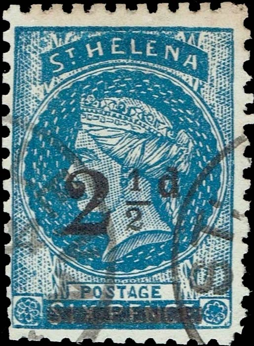 St.Helena_QV_6p_blue_Forgery4