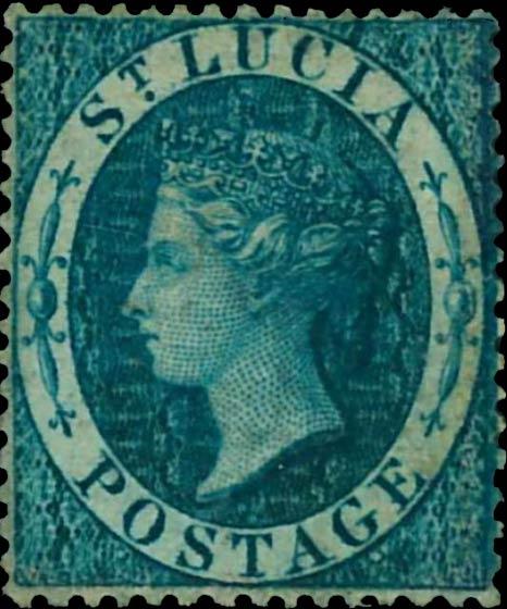 St.Lucia_QV_blue_Genuine