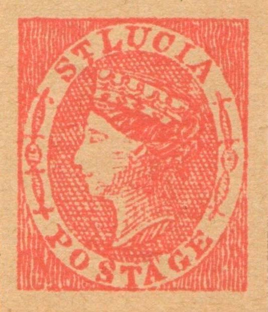 St.Lucia_QV_red_Forgery2