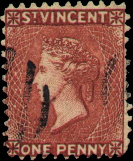 St.Vincent_QV_1p_Panelli_Forgery