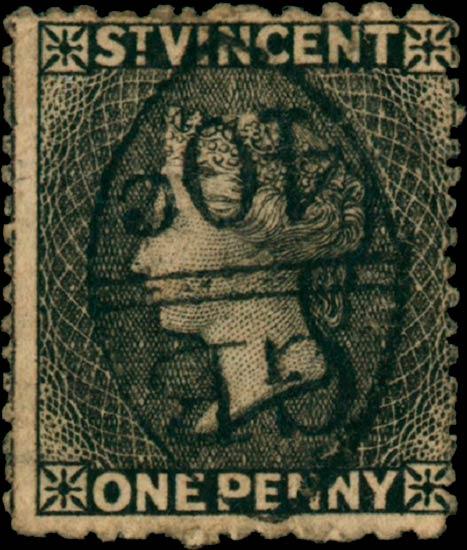 St.Vincent_QV_1p_black_Genuine