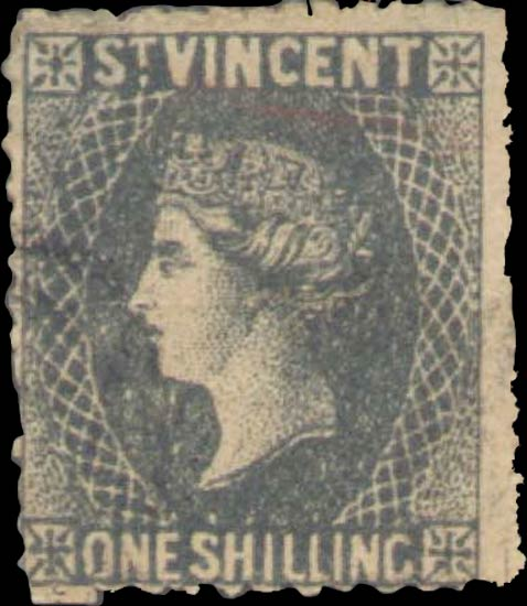 St.Vincent_QV_1s_slate_Spiro_Forgery1
