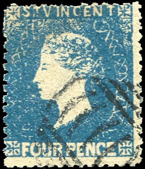 St.Vincent_QV_4p_Forgery2