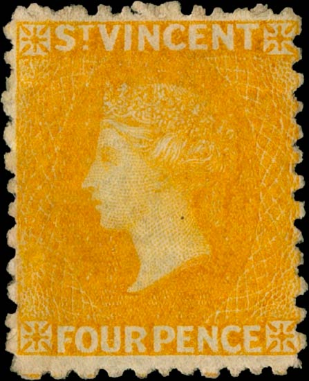 St.Vincent_QV_4p_yellow_Genuine