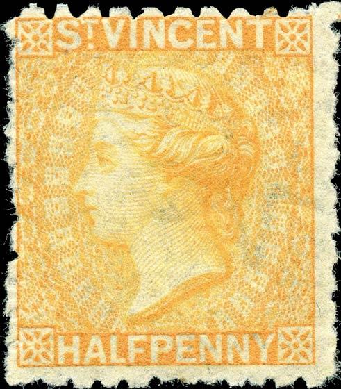 St.Vincent_QV_half_penny_Genuine