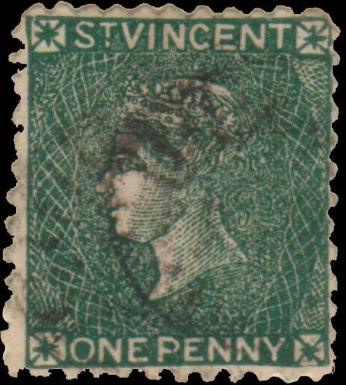 St.Vincent_QV_1p_Taylor_Forgery