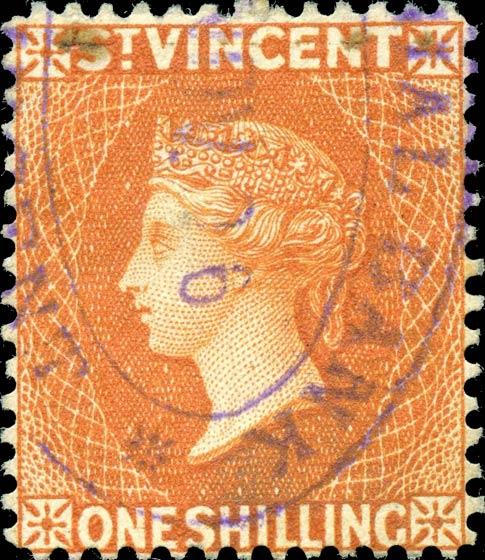 St.Vinvent_QV_1s_Genuine