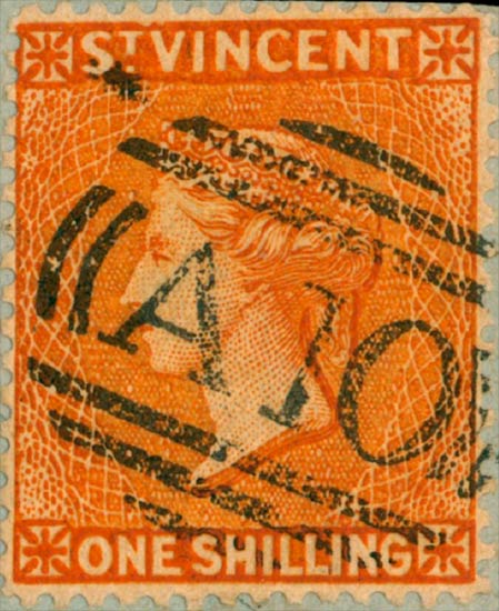 St.Vinvent_QV_1s_Oneglia_Forgery