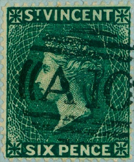 St.Vinvent_QV_6p_Oneglia_Forgery