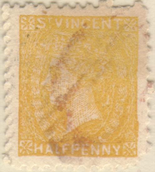 St.Vincent_QV_half_penny_Taylor_Forgery